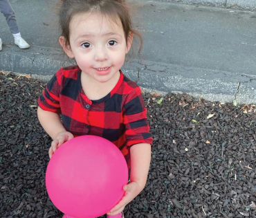 Preschool Escondido 1 Day Care Escondido Leaps And Bounds