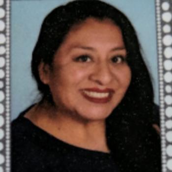 Jovita Flores